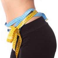 Калифорнийская диета для похудения