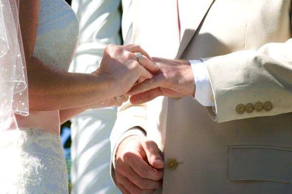 Найти мужа и выйти замуж